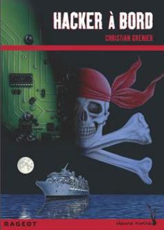 Hacker à bord.PNG