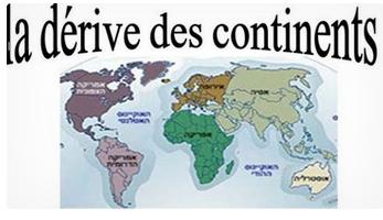 Dérive des continents.PNG