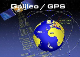 Galileo.PNG