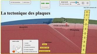 Tectonique.PNG