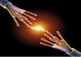 Electricité.PNG