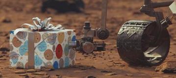 Noel sur Mars.PNG