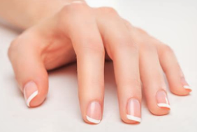 Ongle.PNG