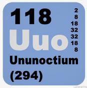 Ununoctium.PNG