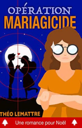 Mariagicide.PNG