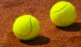 Balles de tennis.PNG
