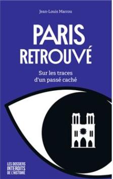 Paris retrouvé.PNG