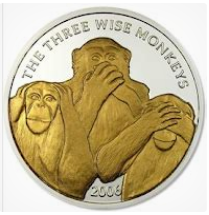 Monnaie de singe.PNG