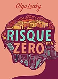 Risque Zéro.PNG