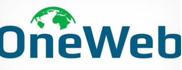 OneWeb.PNG