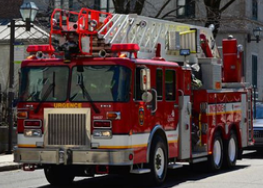 Camion pompiers.PNG