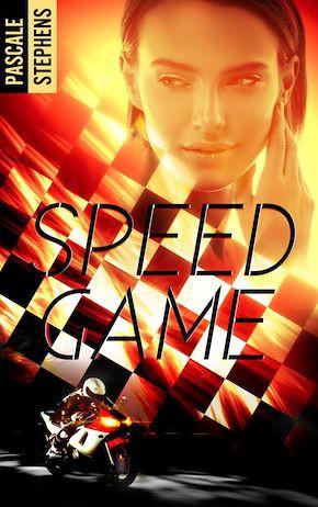 Speedgame.jpg