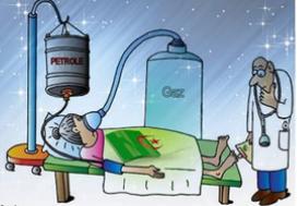 Crise algerienne.PNG