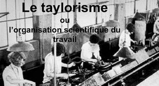 Taylorisme.PNG