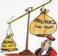 Inégalités sociales.PNG