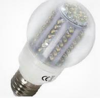 Les ampoules led sont elles dangereuses pour la vue - Les lampes led sont elles dangereuses pour la sante ...