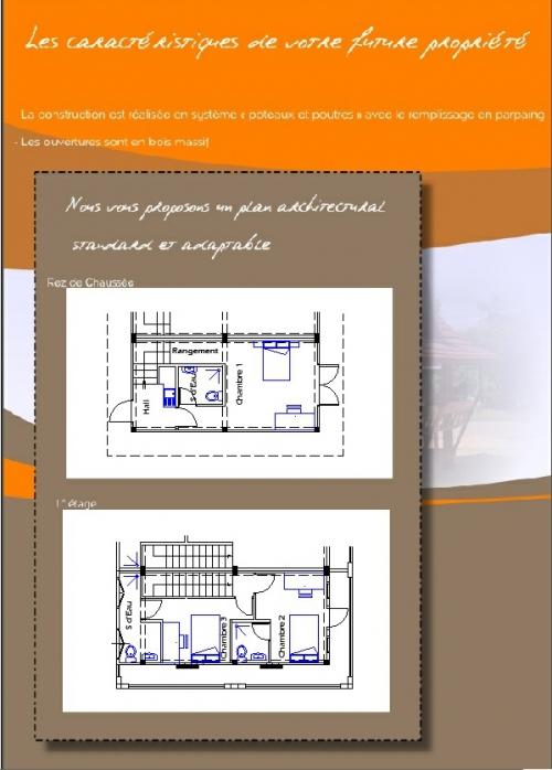 duplex_p5.jpg