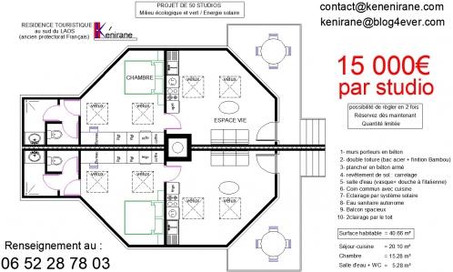 Plan studio.jpg