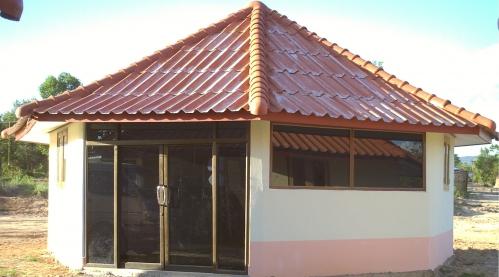Cottage à 2 chambres.jpg