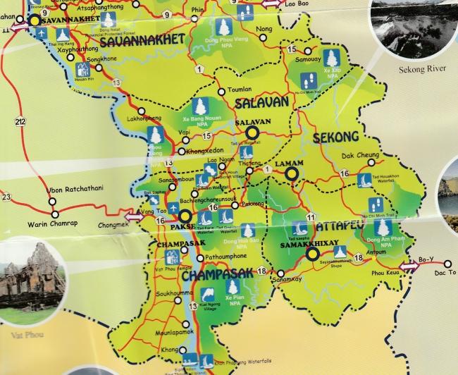 Carte sud Laos.jpg