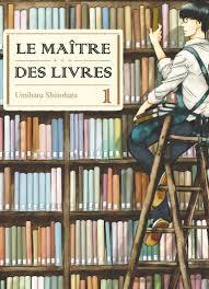 Maître des Livres.jpg
