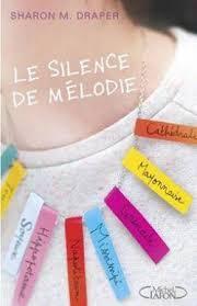 Le silence de Mélodie.jpg