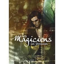 les magiciens.jpg