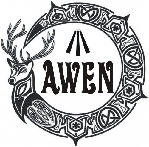 Awen1.jpg