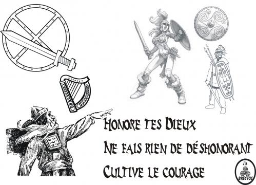 Honore.jpg