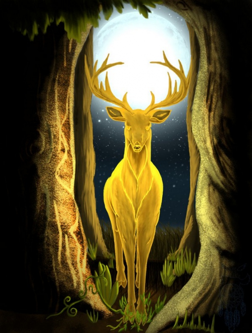 cernunnos__the_golden_king_stag_by_sapphire_blackrose-d4trwb9.jpg