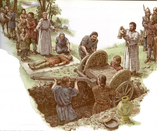 Funerailles-celtes.jpg