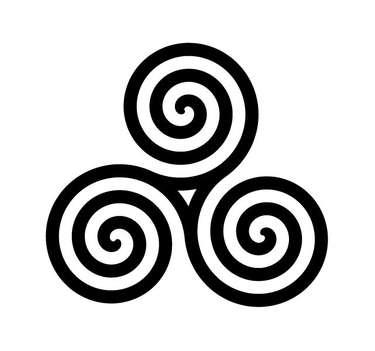 celtic_triplesymbol.jpg