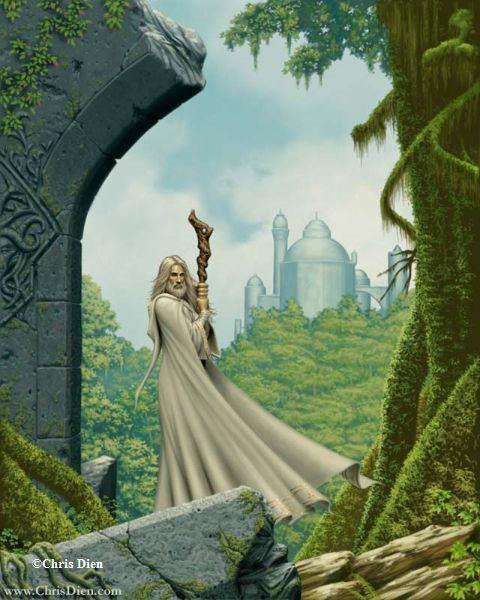 druids11.jpg