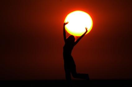 Solar-Feminine-1.jpg