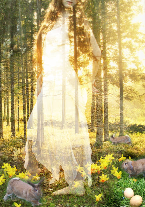 ostara__spring_maiden_by_marisvision-d3ba4iv.png