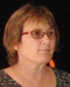 Agnès Curat.jpg