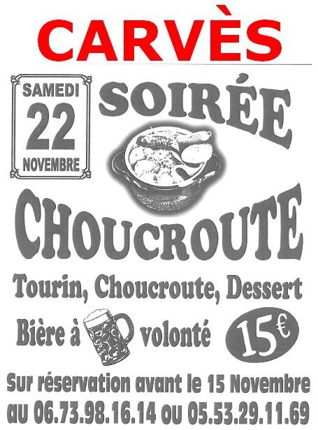 Choucroute CArvès.jpg