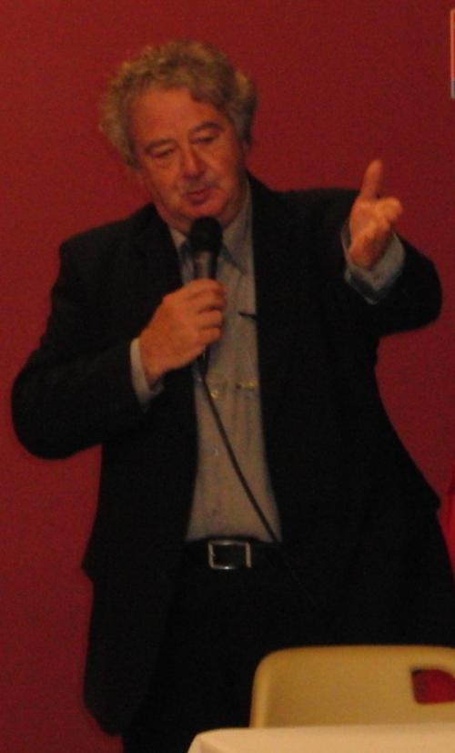 J-Fr Martinet.JPG