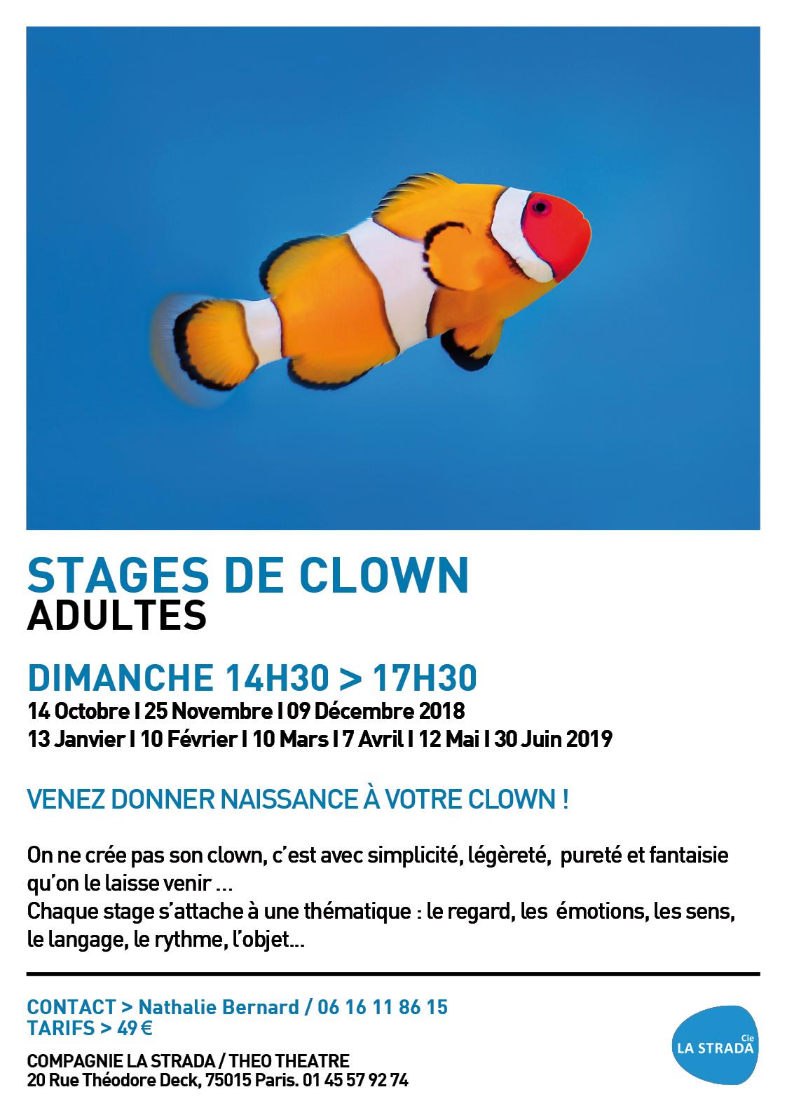 stage_clown_2018_2019.jpg
