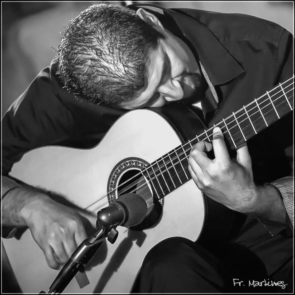 manuel-gomez-flamenco.blog4ever.com