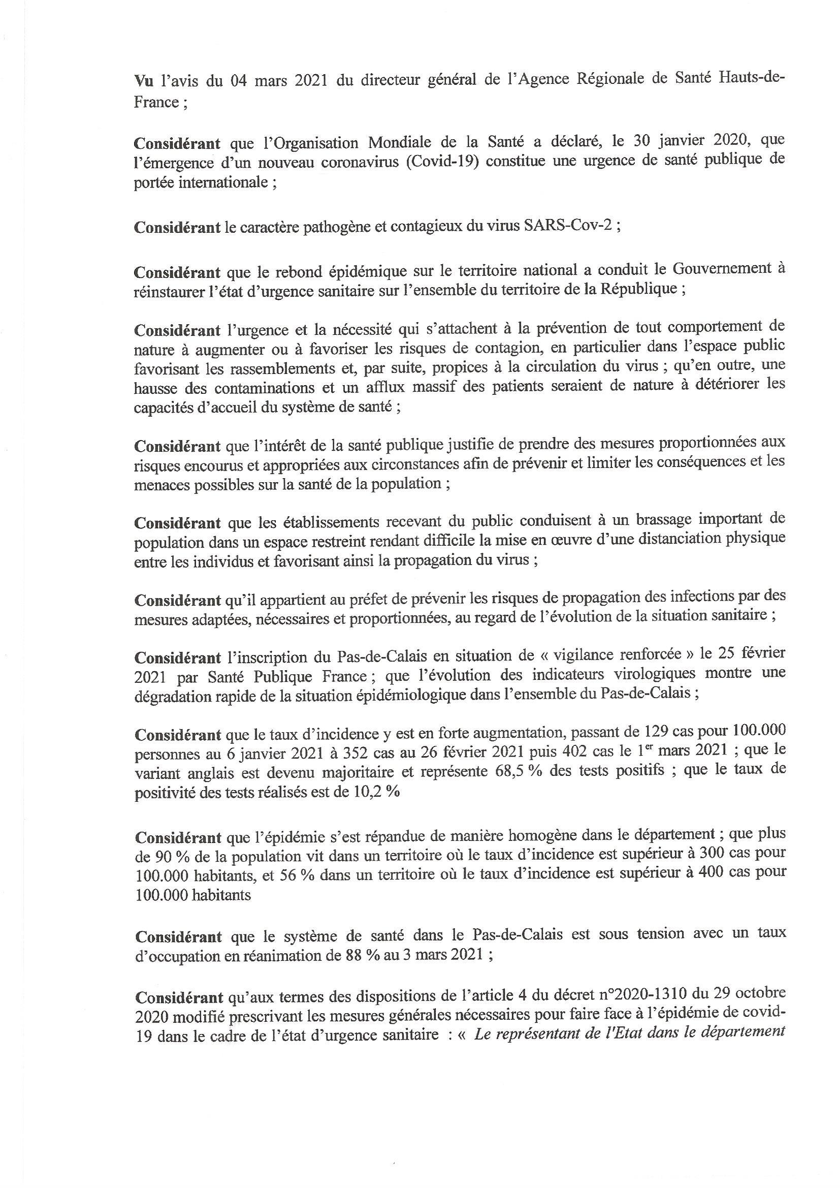 ACCUEIL DU PUBLIC_0002