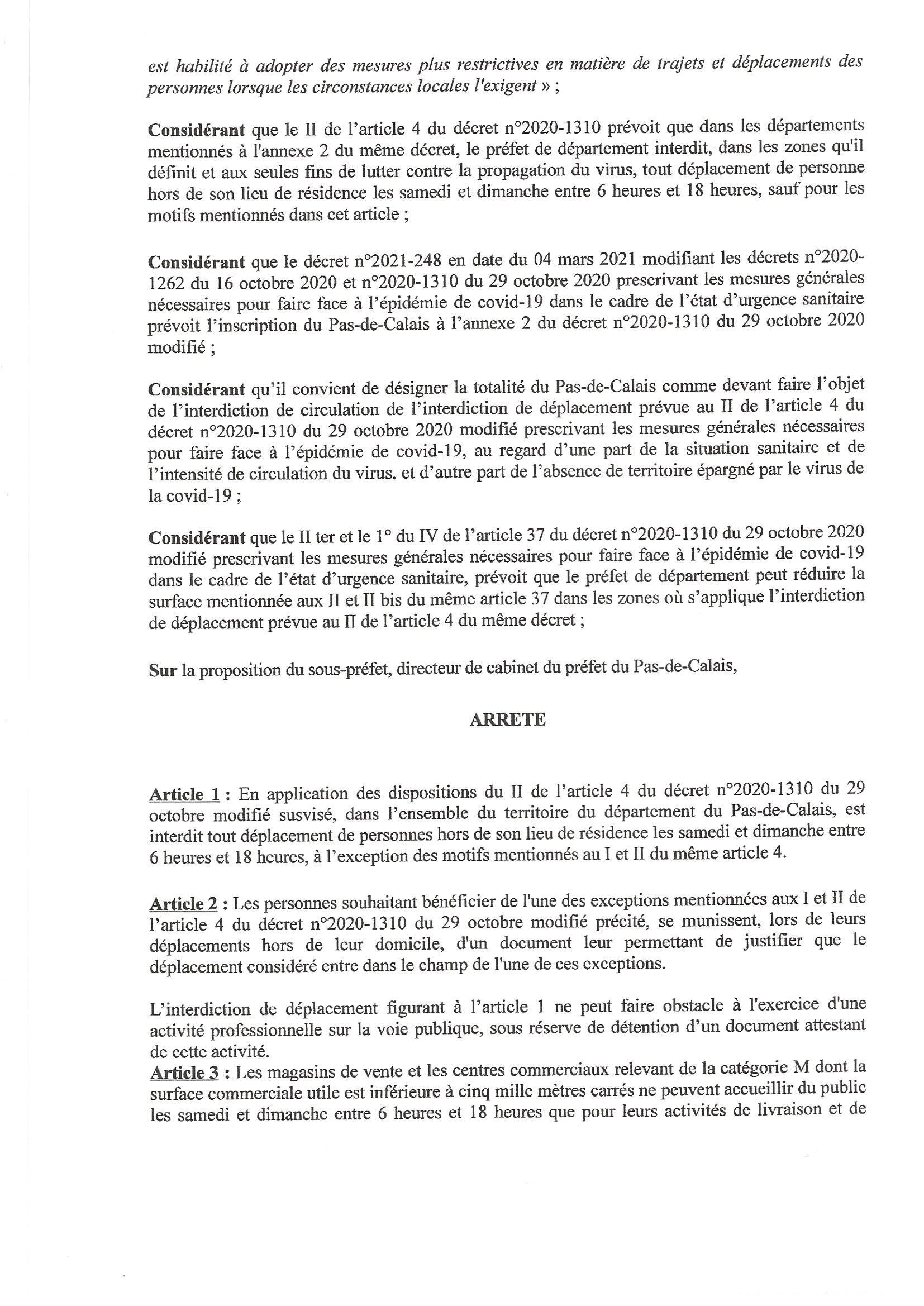 ACCUEIL DU PUBLIC_0003