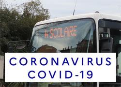 actu-2020-covid-19