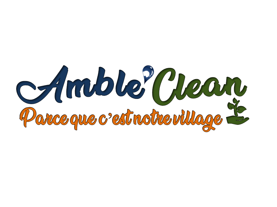 Amble Clean
