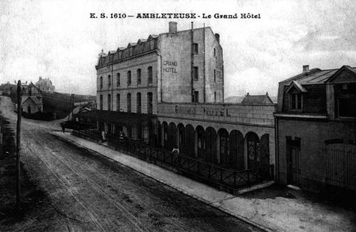 Ambleteuse_la_Grand_Hôtel.jpg