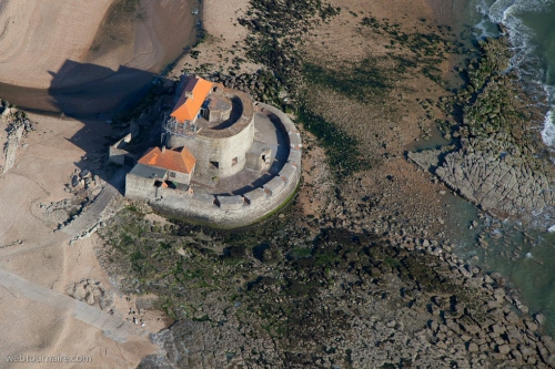 fort-mahon-ambleteuse-62_h.jpg