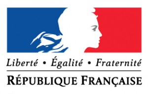 logo-Republique_francaise-300x190.jpg