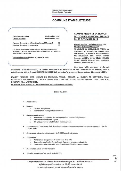 compte rendu du conseil municipal du 11 decembre 2014_001.jpg