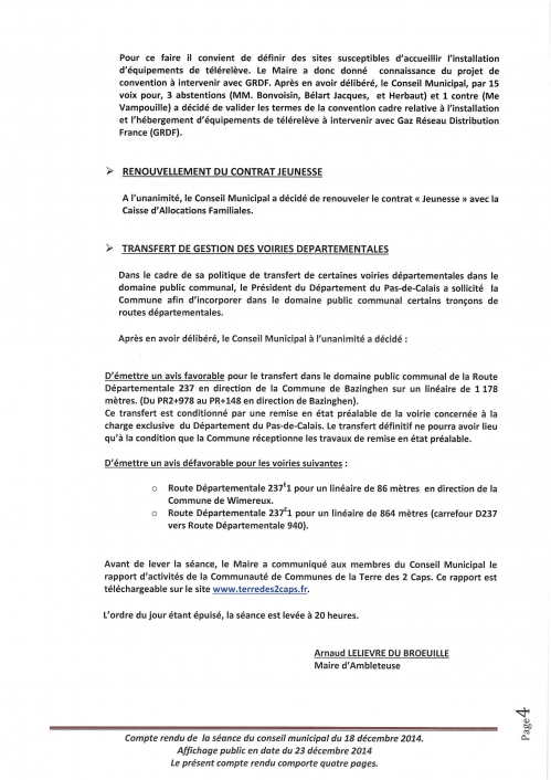 compte rendu du conseil municipal du 11 decembre 2014_004.jpg