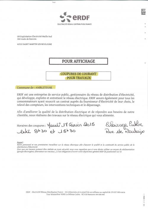 mairie-ambleteuse@orange.fr_20150210_141554_001.jpg